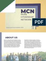 MCN Booklet