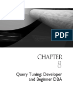 Niemiec. Oracle Database 11g R2 Performance Tuning Tips - Techniques.pdf