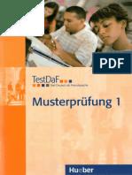 Hue_TestDaf_MT01_Sch.pdf