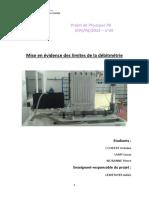 Rapport_P6_2014_44.pdf
