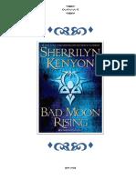 29 - Bad Moon Rising.pdf