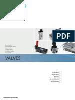 Catalog UNIVER PNEUMATIC.pdf