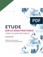 Etude Sous-traitance 2020.pdf