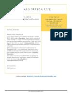 Modelo-de-Carta-de-Apresentação-para-Curriculo-05.doc