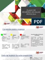 Plano de regresso as aulas - ANEP.pdf