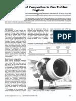 meetham1989.pdf