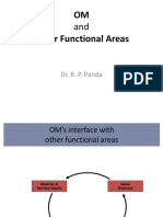 3_OM & Other Functional Areas.pdf