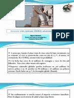 pdf-presentacic3b3n-resumen-econ-crisis-2020-24-julio-con-covid-y-alternativas.pdf