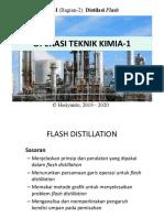 03-OTK1 Distilasi Flash (Rev)