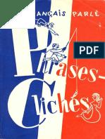 sabaneeva_mk_le_francais_parle_phrasescliches_razgovornye_fo.pdf
