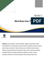 Modul 2. Distribusi dan Transportasi (1).pptx