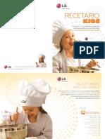 Recetario-Kids-1.pdf