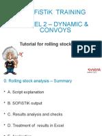 SOFiSTiK-Tutorial_Dynamic.pptx