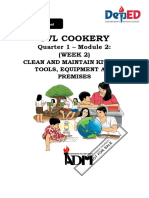 Cookery-11-week-2-MODULE-2.docx