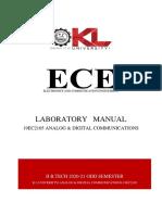 19EC2105_ADC_LAB Manual.pdf