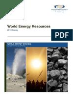 WORLD_ENERGY_COUNCIL_World_Energy_Resour
