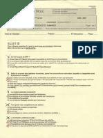 qcm-GRH_2.pdf