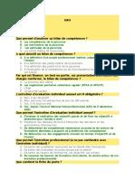QCM GRH  pdf.pdf