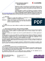 cgu_objets_bim.pdf