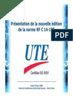 Sinteza NFC 14.pdf