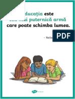 citate-despre-educatie-planse.pdf