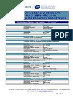 RELACIÓN-DE-SERVICIOS-DE-LAS-INSTALACIONES-2016