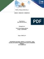 AcitividadIndividual_Paula Bedoya_Actividad_Fase_3.docx