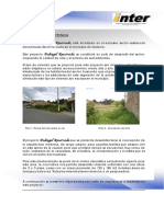 Presentacion Proyecto PEDREGAL  Vr 1.pdf