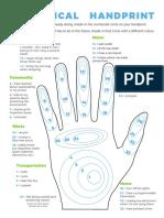 Ecological-Handprint-2018 (1).pdf