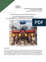 informe sembradora.docx
