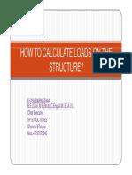 Day 2 Presentation.pdf