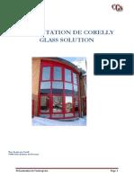 Presentation_de_l_entreprise_Corelly.pdf