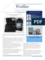 Profiler_Brochure
