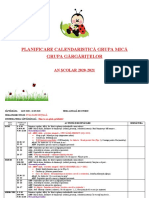 PLANIFICARE GRUPA MICA 2020-2021 saptamana 1 ev initiala pt scribd.doc