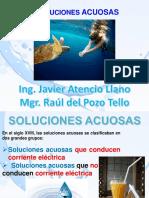 Clase09. Soluciones acuosas.pdf
