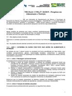Chamada_26_2019_Pesquisas_Alimentacao_Nutricao (1)