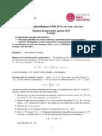 examen2016_corrige