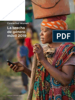 GSMA-The-Mobile-Gender-Gap-Report-2019-Spanish