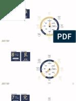 XKFSS - 9 Identity Palaces - Include Input.pdf