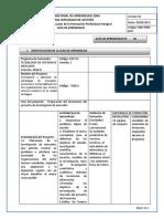 F004-P006-GFPI Guia de Aprendizaje 02-FICHA 683422.pdf