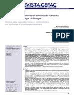 ESTADO NUTRICIONAL E OCORRÊNCIA DE DISFAGIA pt_1982-0216-rcefac-21-05-e5519.pdf
