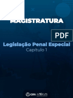 PDF - Magistratura_legislacao_penal_especial_capitulo_1