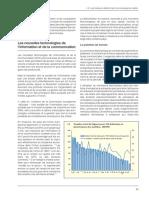 p147_fr.pdf