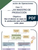 ADO1-CLASE-11-EL-PLAN-MAESTRO-DE-PRODUCCION-SEMANA-12-convertido (1) (1)