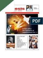 Genesis-June 2019 II.pdf