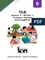 CSS ADM.pdf