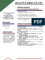 Completiva directă.docx