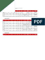 VEHÍCULOS+DISPONIBLES-+JULIO+06+-+2020