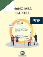 NANO MBA CAPSULE.pdf