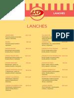 CARDAPIO JAP LANCHES 2020.pdf